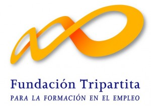 fundacion tripartita navarro consultores