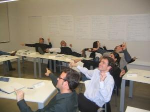 formacion in company navarro consultores
