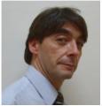 Federico Segarra Yuste