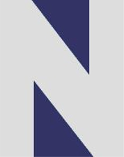 Navarro consultores